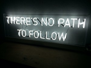 nopathtofollow