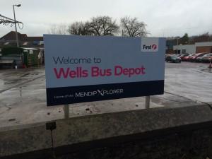 First - Wells 03