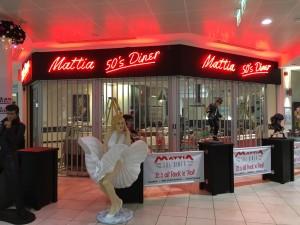 Mattia Diner - Cardiff 01